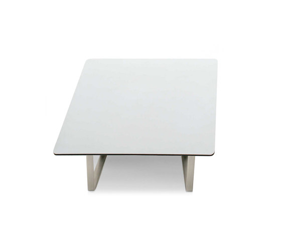 Highway Tables de Segis | Mesas de centro
