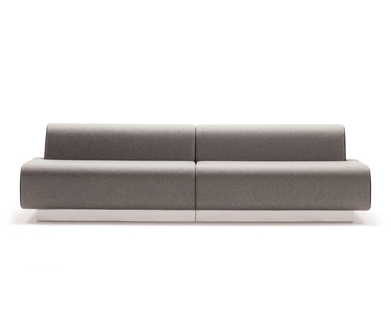 Jo-Club by Segis | Lounge sofas