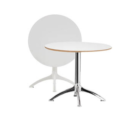 K4 by Segis | Dining tables