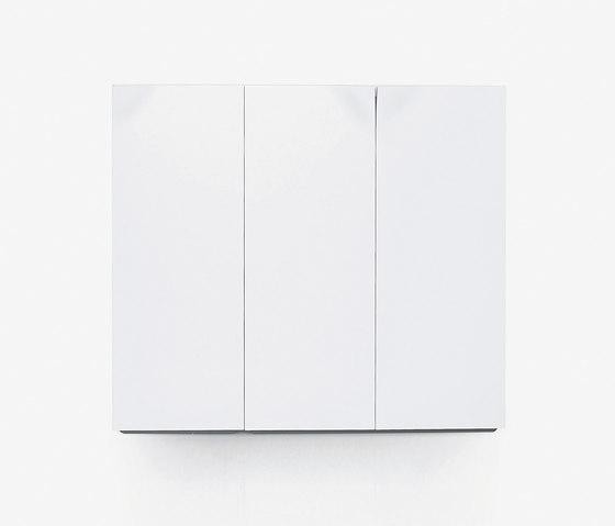 Mrs. Bill BI351/ BI301/ BIKS135 by Karl Andersson | Sideboards