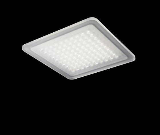 modul Q 100 LED de Nimbus | Iluminación general
