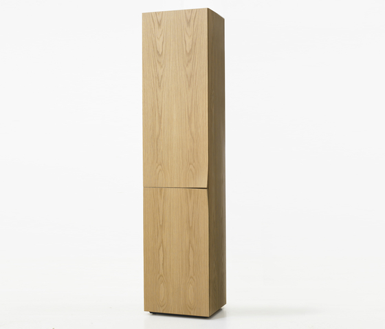 Mrs. Bill BI408 by Karl Andersson | Cabinets