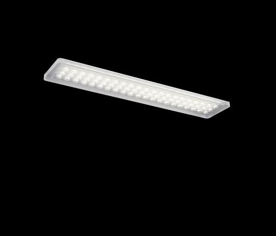 modul L 63 LED von Nimbus | Allgemeinbeleuchtung