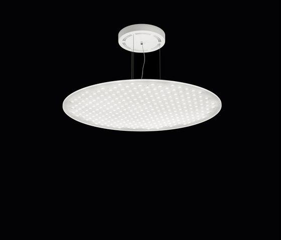 modul R 256 xl LED von Nimbus | Allgemeinbeleuchtung