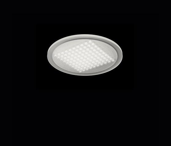 modul R 100 von Nimbus | Allgemeinbeleuchtung