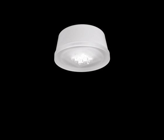 modul R 9 surface de Nimbus | Éclairage général