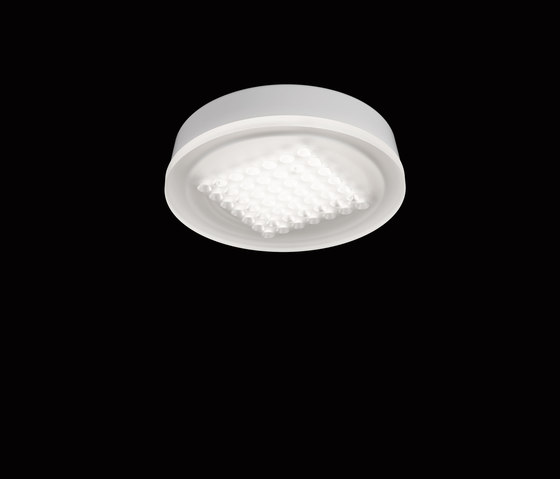 Modul R 49 Surface by Nimbus | Ceiling lights