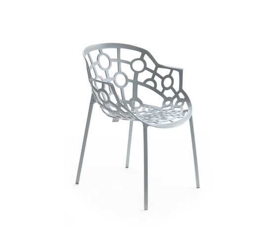 Polo by Segis | Multipurpose chairs