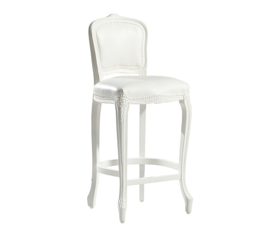 Louis barstool di sixinch | Bar stools