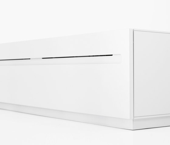 Stow STG150 by Karl Andersson | Sideboards