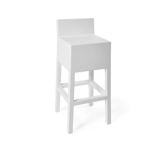 I'm Perfect Male Barstool by JSPR | Bar stools