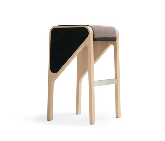A-My by Segis | Bar stools