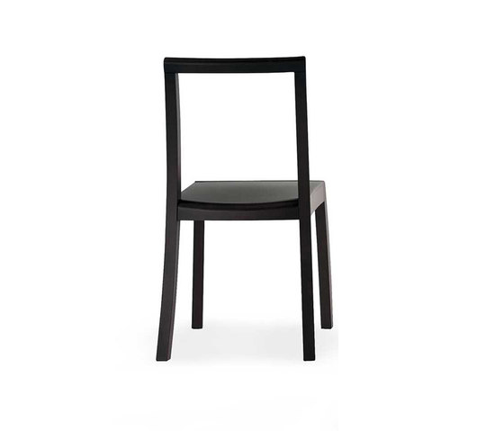 Baltic by Segis | Chairs