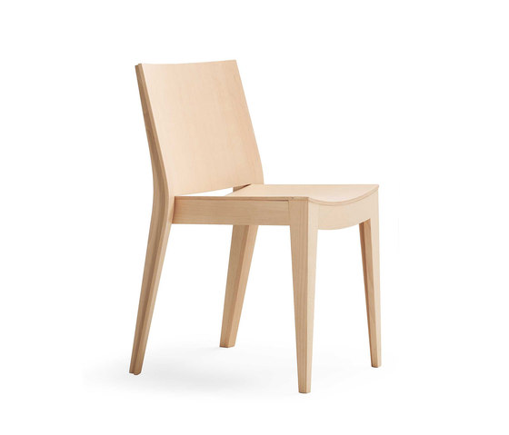 Mistral by Segis | Multipurpose chairs