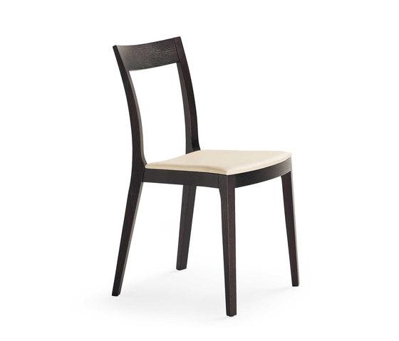 Sissi by Segis | Multipurpose chairs