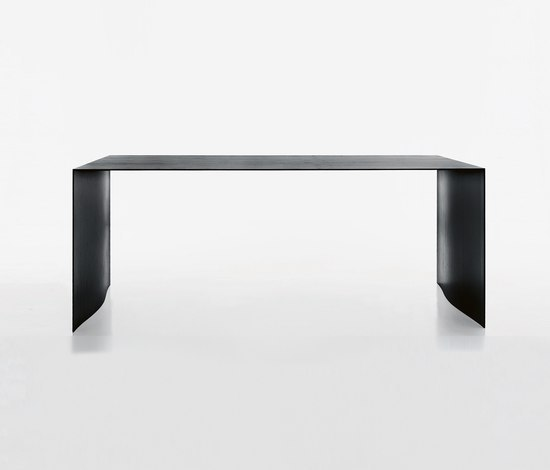 Thinner by Karl Andersson | Conference tables