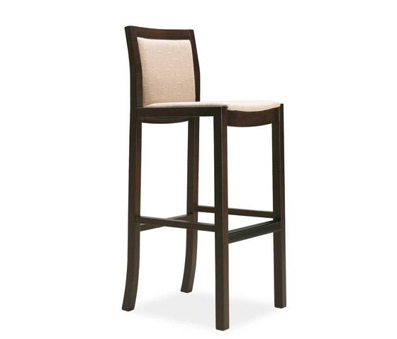 City by Segis | Bar stools