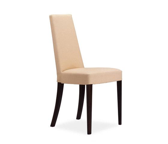 Kalì by Segis   Restaurant chairs