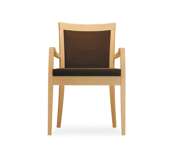 Lille by Segis | Restaurant chairs