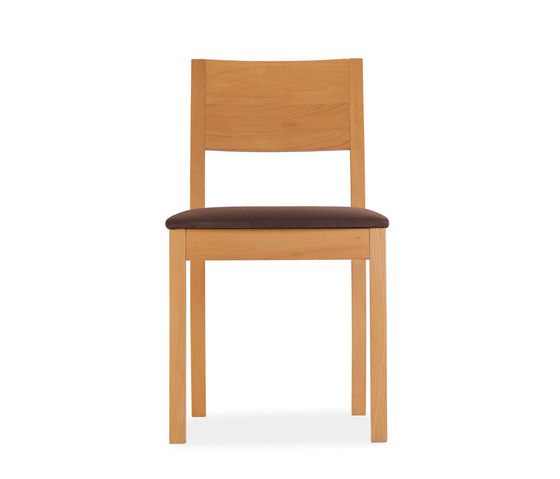 Minny by Segis | Restaurant chairs