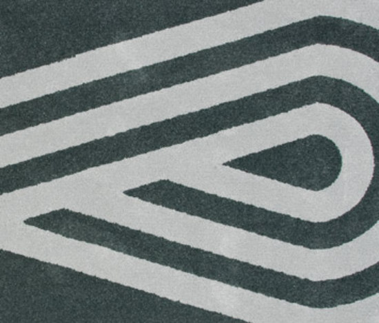 Carpe Diem by Ruckstuhl | Rugs / Designer rugs