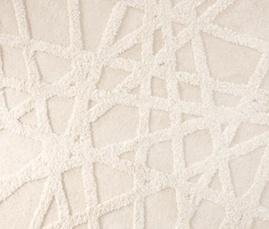 Mesh by Ruckstuhl   Rugs / Designer rugs