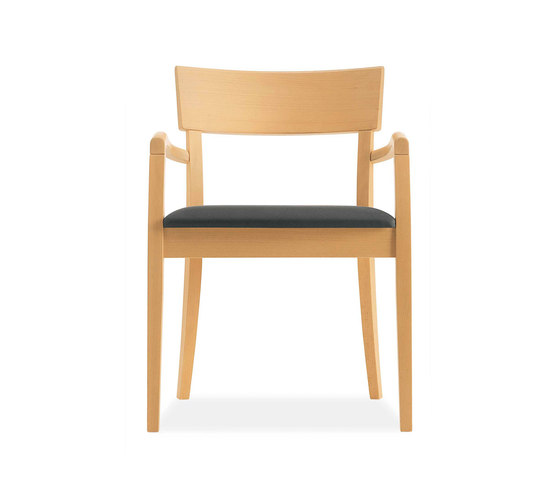 Sophie by Segis | Restaurant chairs