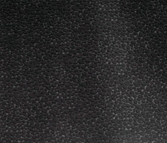 Black Art Pebble Beach 500 by OBJECT CARPET | Wall-to-wall carpets
