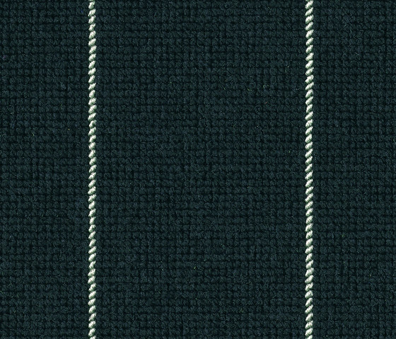 Black Silver Line 900 by OBJECT CARPET | Wall-to-wall carpets