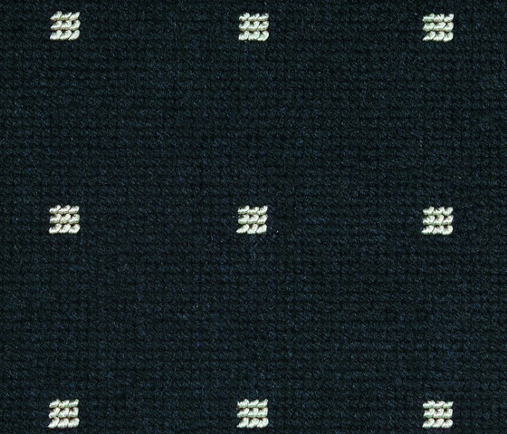 Black Silver M by OBJECT CARPET | Wall-to-wall carpets