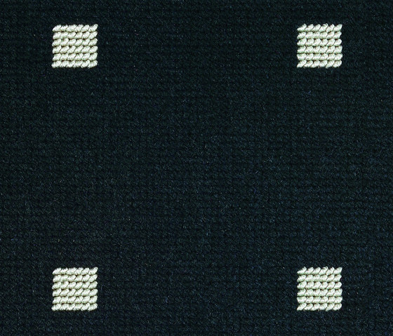 Black Silver L by OBJECT CARPET | Carpet rolls / Wall-to-wall carpets