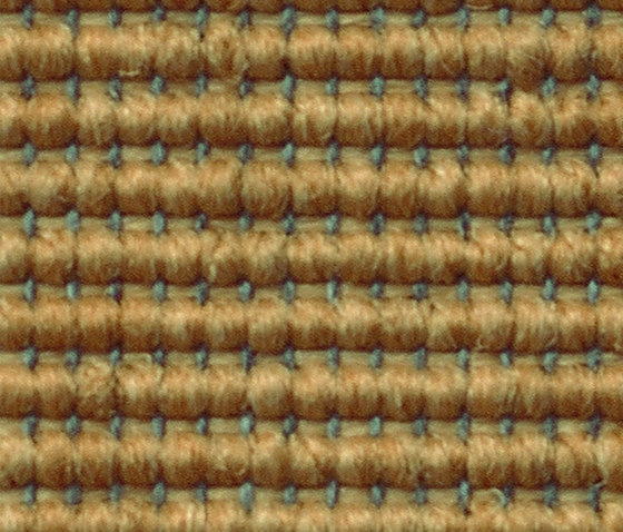 Web Classics Rips One 923 by OBJECT CARPET | Wall-to-wall carpets