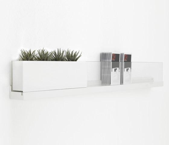 Front Plant R2 150, FRGLV250 de Karl Andersson | Maceteros