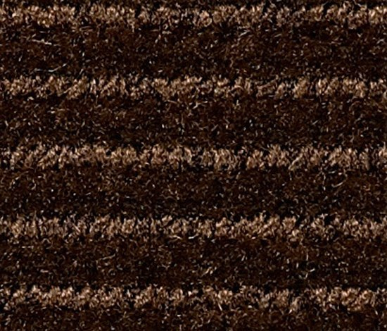 Web Line 1117 by OBJECT CARPET | Carpet rolls / Wall-to-wall carpets