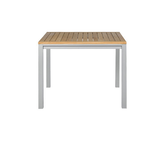 Forum Table by Tribù | Dining tables