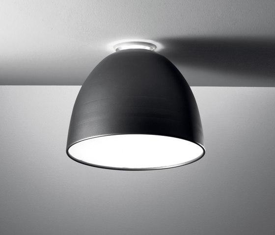 Lampade Artemide Soffitto: Lampada a soffitto artemide pirce plafoniere ferrara.