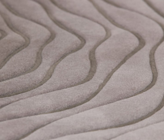 Hypnos by Ruckstuhl | Rugs / Designer rugs