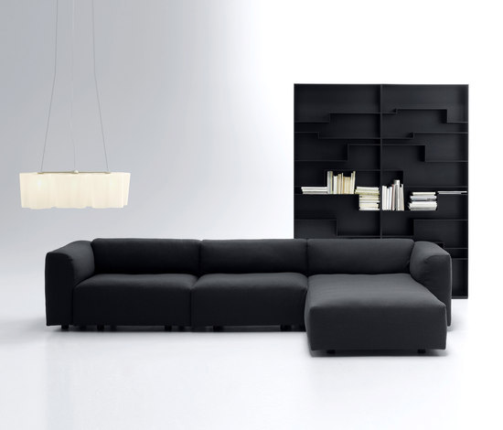 Mate* by MDF Italia | Sofas