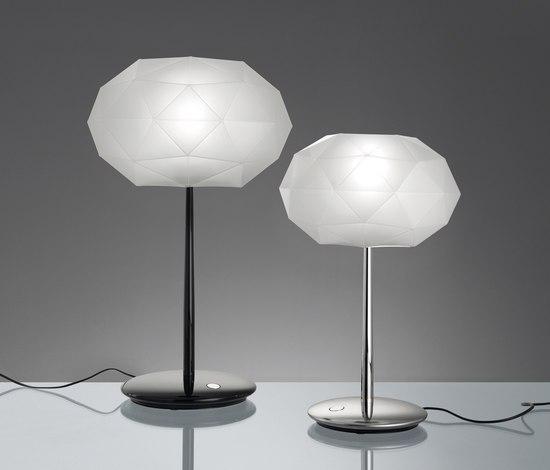 Soffione stelo 36 | 45 table lamp by Artemide | General lighting