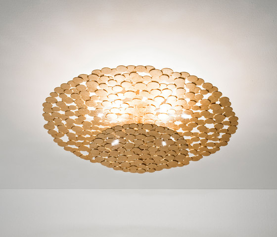 Tresor by Terzani | General lighting