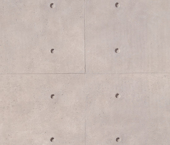 CONCRETE WALL PANEL Synthetic Panels From TOTAL Panel
