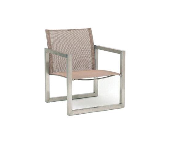 Ninix NNX 77 Sessel von Royal Botania | Sessel
