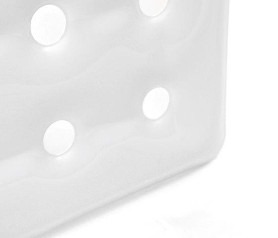 Multipunkt von Zieta | Notiztafeln / Pinntafeln