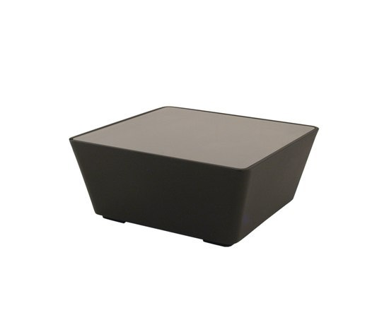 Cube Coffee Table by Calma | Coffee tables