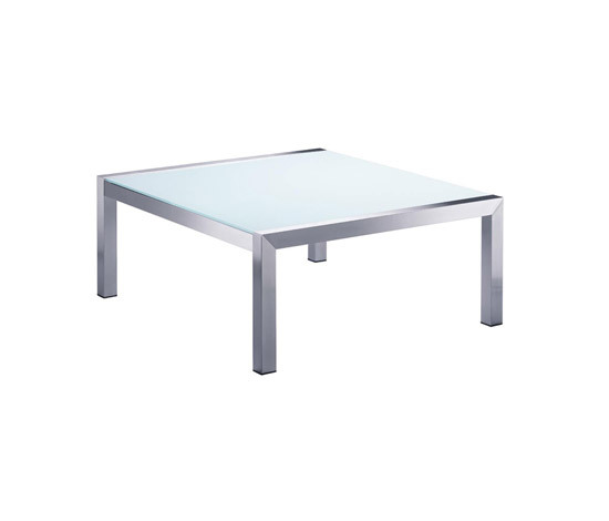 H 812 VA Pure by Hansen | Coffee tables