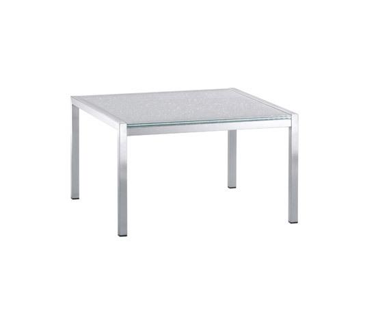 H 716 VA Simple by Hansen | Coffee tables