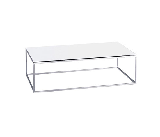 H 14 VA Less by Hansen | Coffee tables