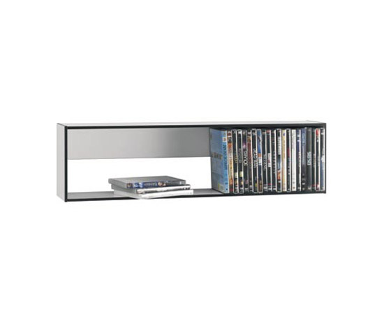 HP 5 by Hansen | CD racks