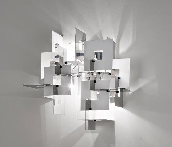 Untitled by Terzani | General lighting