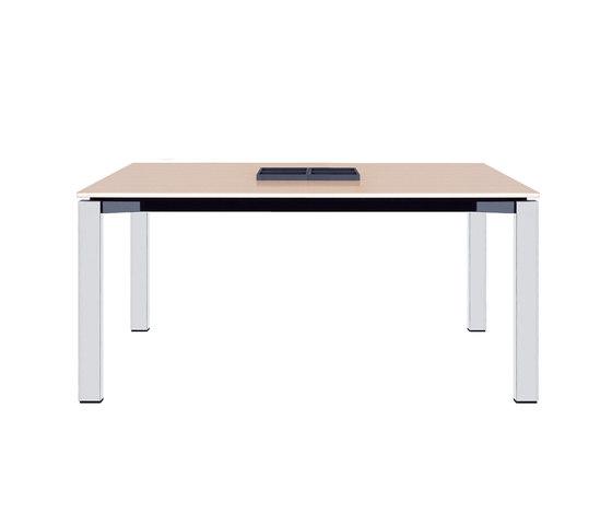 Reale Table de Züco   Mesas de conferencias